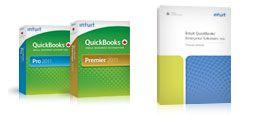 Quickbooks File Merge Service